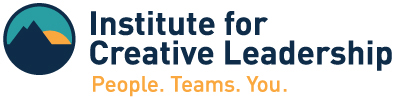 Institute for Creative Leadership