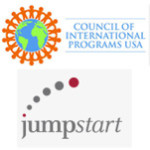 Council of International Programs, JumpStart
