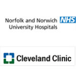 NHS, Cleveland Clinic